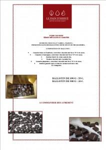 noel-chocolat-fourres-2014