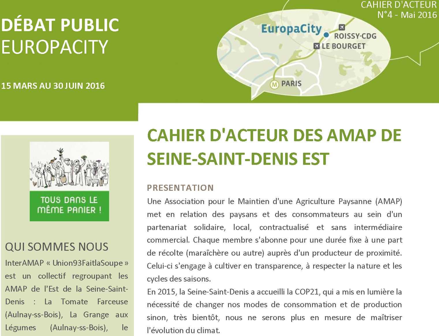 cahier_dacteur_europacity_interamap